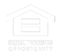 Member Equal Housing Opportunity